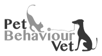 Pet Behaviour Vet