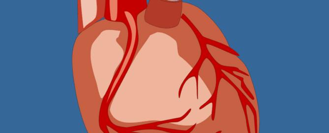 heart disease monitoring