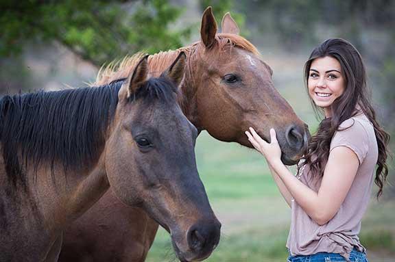 horse-vet_1_ed0ccd936796acf10997f4fd2c5b82d9