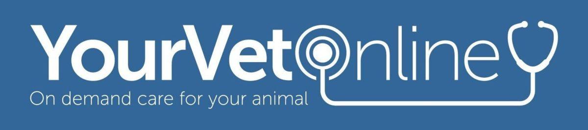 Your Vet Online logo